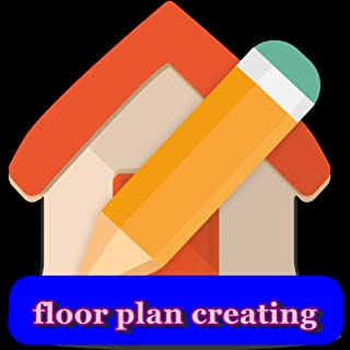 floor plan creating