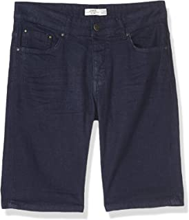 OVS Men's 191TROFRANCO-217 JEANS TROUSERS