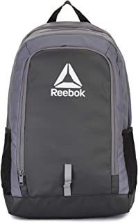 Reebok 18 Ltrs Red Bag Organizer (DP6819)