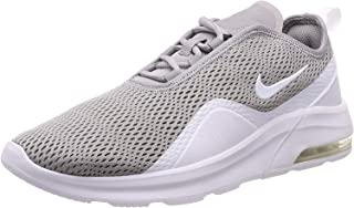 Nike Air Max Motion 2  Men's Shoes
