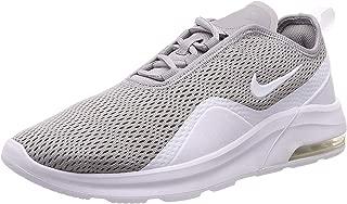 Suchergebnis auf für: Nike 47 Sneaker