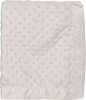 Best silkie baby blanket Reviews