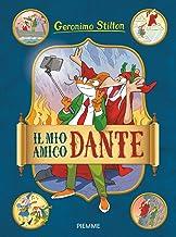 Il mio amico Dante