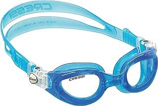 comprar comparacion Cressi Rocks - Gafas de natación para niño (7-15 años)