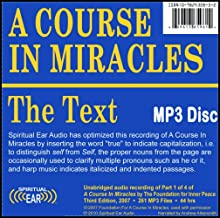the miracle mp3
