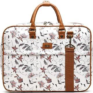 Amazon.es: parfois Maletines y bolsas para portátil: Equipaje