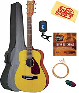Best yamaha gigmaker acoustic guitar Reviews