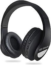 FX-Viktaria Over Ear Headphones, Headset with Microphone,...