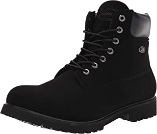 Lugz Men's Convoy Fashion Boot