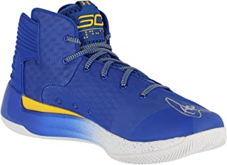 Stephen Curry / Shoes