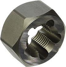 أداة ثني أطراف أسلاك سقاطة يدوية من Irwin Tools 7263 IRWIN Pico 0380PT 22-10 AWG (7263)،