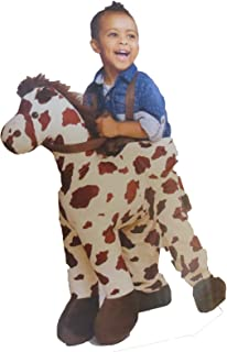 Best target toddler halloween costumes Reviews