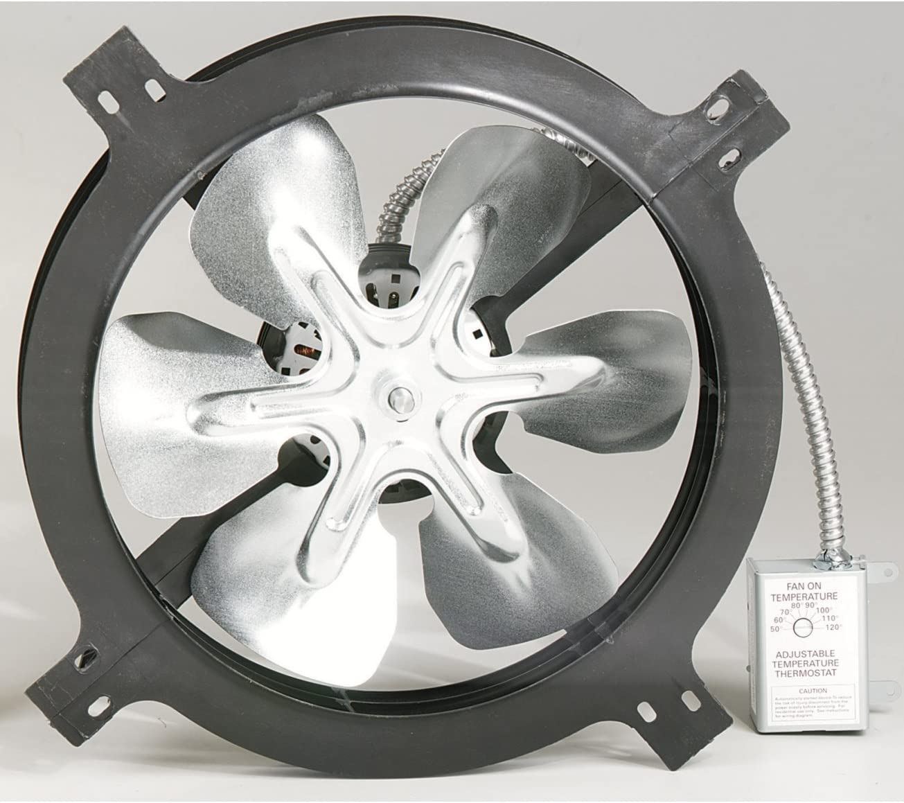 Air Vent Gable Ventilator 53315 Attic And Whole House Fans Multicolor Medium Amazon Com