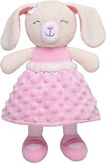 Baby Starters Sweet Plush Doll, Ella Bunny