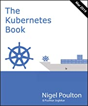 Best kubernetes certification book Reviews