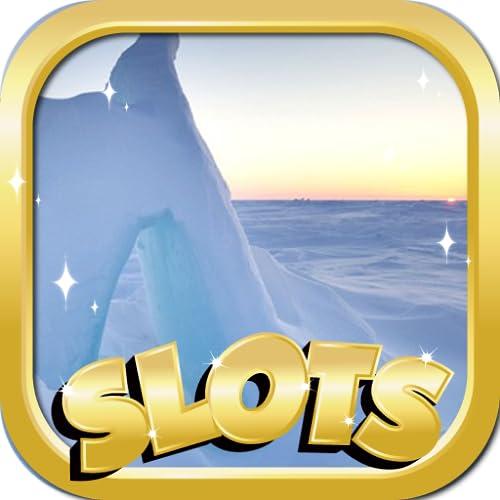 Play Free Slots Games : Arctic Bulldozer Edition - Free Slots & Casino