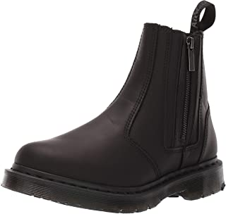 Women's 2976 Alyson W/Zips Snow Boot