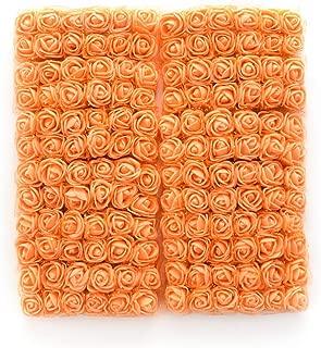 Best orange rose corsage Reviews
