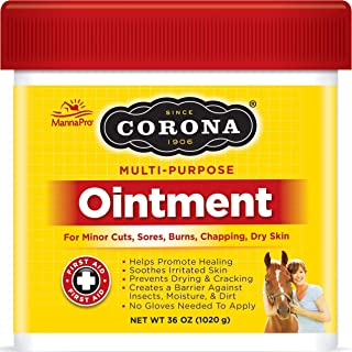 Best corona ointment for babies Reviews