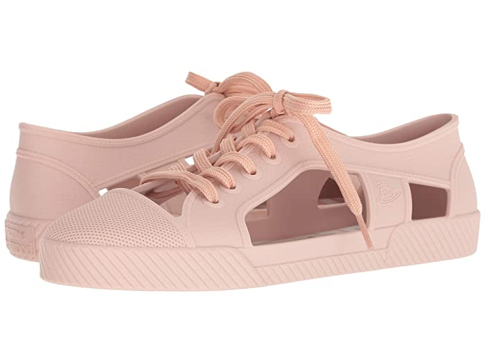 x Vivienne Westwood Anglomania Brighton Sneaker Sand