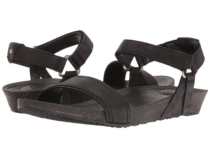 Teva Ysidro Stitch Sandal