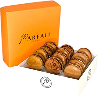 Best french chocolates online Reviews