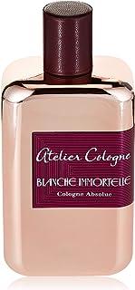 Atelier Cologne Blanche Immortelle Absolue Eau de Parfum 200ml