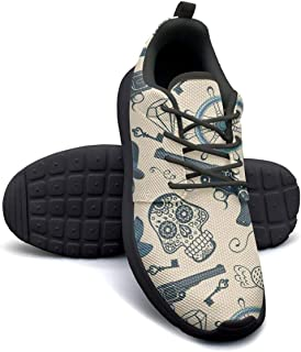 7ce2052bb1bc Amazon.com: pokemon - Fashion Sneakers / Shoes: Clothing, Shoes ...