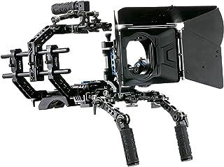 Suchergebnis Auf Für Camcorderzubehör Tilta Camcorderzubehör Zubehör Elektronik Foto