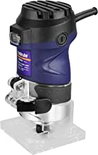 MAKUTE Corded Electric TR001 - Plunge Router