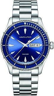 Hamilton - Reloj de Pulsera H37551141