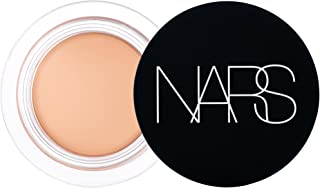 NARS Bord De Plage Palette 6 LIMITED EDITION HIGHLIGHTS AND