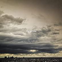 The Last Day (feat. Skylar Grey)