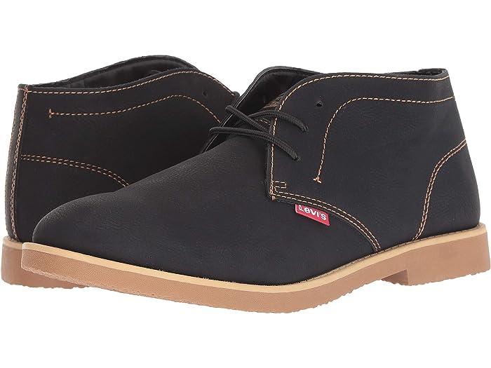 Levi's® Shoes Levi's® Shoes Sonoma Wax