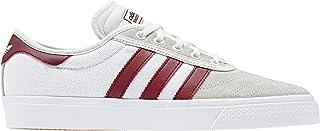 Amazon esAdidas Para Lona Zapatillas Hombre Zapatos fI7gv6yYb
