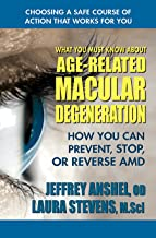 kindle for macular degeneration