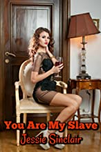 You Are My Slave