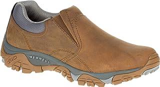 ميريل حذاء سهلة الارتداء للرجال