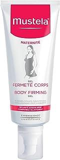 Mustela Body Firming Gel, 200 ml
