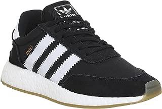 adidas Womens BY9727 Iniki Runner