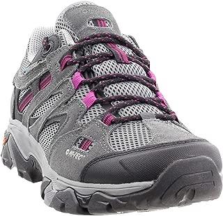 Womens Ravus Vent Low Waterproof Hiking Casual Shoes,