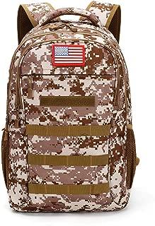Best digital camo backpack Reviews