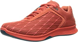 ECCO Women's Exceed Sport Fashion Sneaker Coral Blush/Coral B./Capri Breeze 41 EU/10-10.5 M US