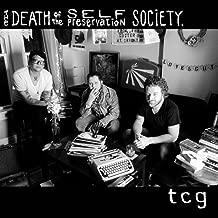 self preservation society mp3