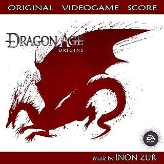 Dragon Age: Origins (Original Video Game Score)