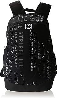 adidas Unisex-Child Ya Backpack Backpack