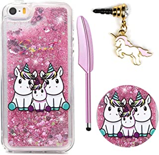 cover iphone 5s belle maschili