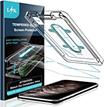 Best glass cover for iphone xs max Reviews