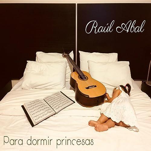 Torija Castillos De España de Raul Abal en Amazon Music - Amazon.es