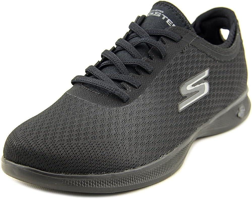 Skechers Performance Women's Go Walking Shoe Lite-Agile Step Max 53% OFF mart